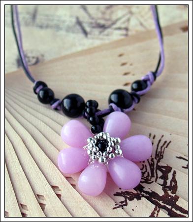 brioflwr-lilac