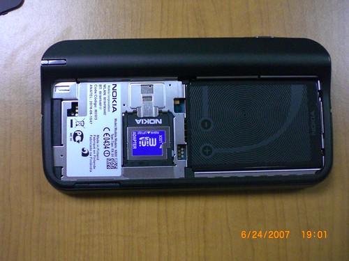 CIMG0563.JPG
