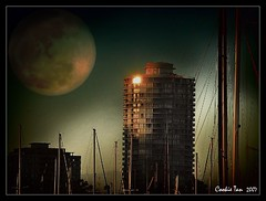 Future Glimpse (mac_raw) Tags: lighting moon color building bravo thankyou searchthebest longbeach futuristic bff greatphoto themoulinrouge superfriend xoxoxox supershot magicdonkey tamron18200mm d80 outstandingshots flickrsbest thebestest mywinner abigfave xoxoxoxoxo artlibre henyo anawesomeshot superaplus aplusphoto flickrhearts supercookie superbmasterpiece infinestyle diamondclassphotographer flickrdiamond bratanesque macraw goldenphotographer cookieliciousimage cookieisthebest darlisalovescookie nightynightsweety luveyoubunchesgirlfriend andthecutest nightsweetcookie sweetcookie