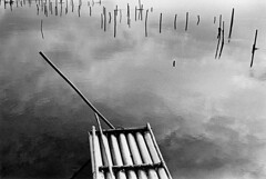 筏-2006-台南