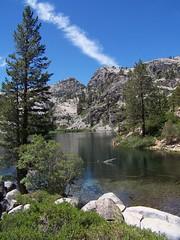 20070719 Eagle Lake