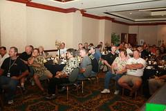 20070721-201233-1D3-PSP_0161.JPG (Ranger Pete 2/75) Tags: reunion ranger unitedstates nevada rrr reno silverlegacy 2007
