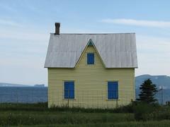 IMG_1024 (Ullysses) Tags: canada quebec homestead gaspesie barachois