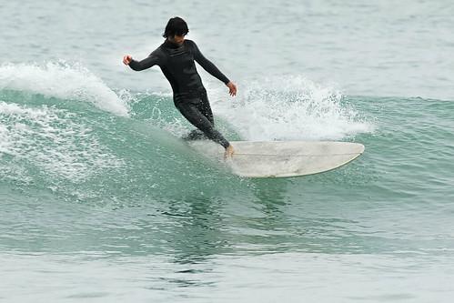 photo de surf 3101