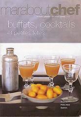 buffets ....jpg