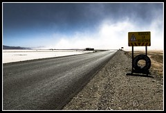 Salinas Grandes (zaqi) Tags: road trip travel sky lake holiday argentina sign clouds desert salt salta noa jujuy salinasgrandes zaqi anawesomeshot superbmasterpiece wowiekazowie ysplix szaqii excapture diamondexcapture myargentina