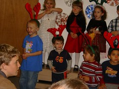 headstartchristmas13 (Snapshots by JD) Tags: christmas dickey westville krystopher cyntianna