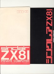 ZX81.AD.9 (Rick Dickinson) Tags: tv sinclair zx81 sinclairzx81 zx80 pockettv rickdickinson sinclairzx80