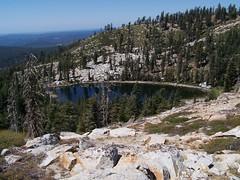 20070824 Forni Lake