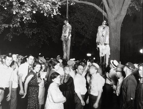 Lynching Pic 2
