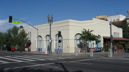 Simpson/Jones Building
