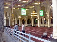 220720071450 (Mohammad Hosein) Tags: sharif al saudi arabia haram mecca masjid makkah kaaba kaabah     almasjid  makkahalmukarramah alharm
