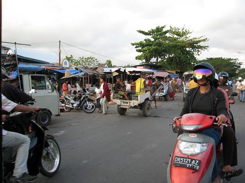 Lombok_Sukarara_0491