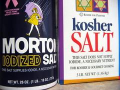 10-02-2007 Salt