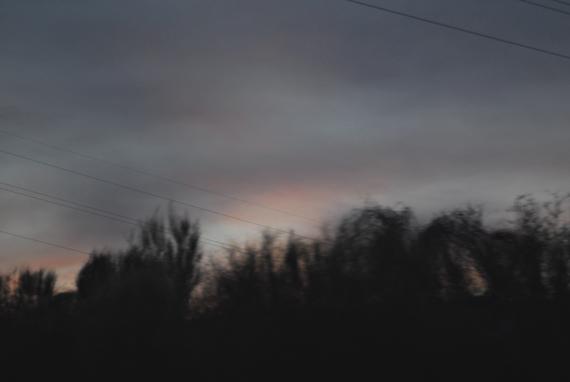 coimbra_20070930f