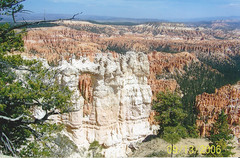 Bryce Canyon National Park (jb10okie) Tags: park travel vacation usa fall utah nps trails 2006 bryce brycecanyon nationalparks brycecanyonnationalpark