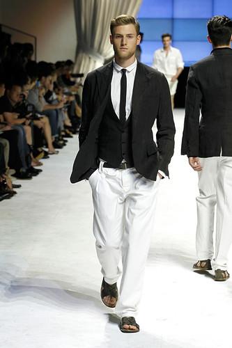 SS11_Milan_Dolce&Gabbana0028_Matt Benstead(Official)