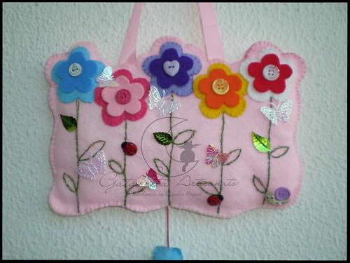 flores do jardim letra : flores do jardim letra:Pormenor do jardim florido: o mote foram as flores e os animais de