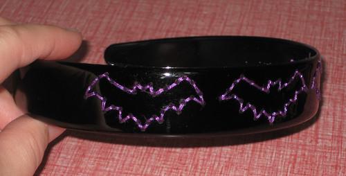 bat band1