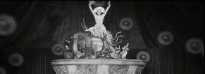 Fritz Lang, Brigitte Helm