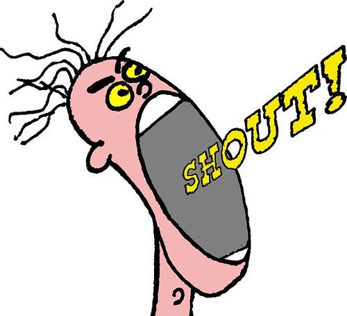shout_logo