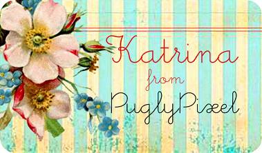 winner katrina