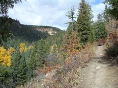 Colorado Trail