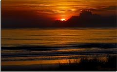 Washington Oaks SP No.2 (JMW Natures Images) Tags: landscapes seascapes parks sunrises staugustine 100400mm stateparks floridaimages