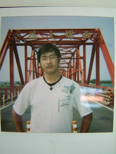 20070730--玠瑛的環島之旅343