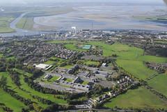 C0947_DSC0402_LR.JPG (MillsMedia) Tags: port liverpool river waterfront royal birkenhead mersey runcorn seaforth ellesmere bromborough aerialsmerseybasinruncorn