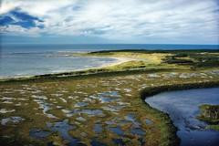 Gros Morne National Park (Newfoundland and Labrador Tourism) Tags: tourism newfoundland labrador parks link coastline grosmornenationalpark newfoundlandandlabrador topdestination newfoundlandandlabradortourism