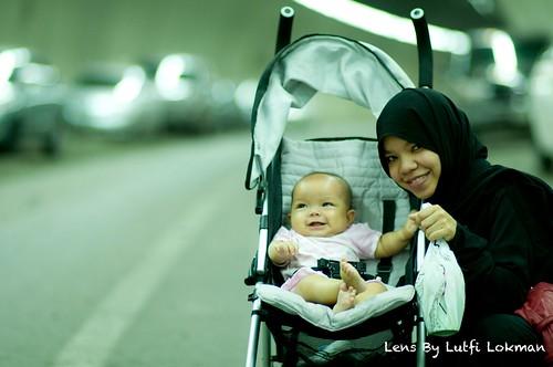 mama dan naseem