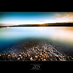 Dried up Lake | Part 9 (HD Photographie) Tags: bw france 30 pose high long exposure dynamic pentax ardennes 110 lac des sp ii nd di if af tamron range hdr 1000 forges ld k7 longue vieilles f3545 1024mm asperical tamronspaf1024mmf3545diiildaspericalif lacdesvieillesforges