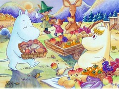 moomin_valley_021