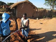 615730120 27eca6c35a m El niño que construyo un molino con una bicicleta