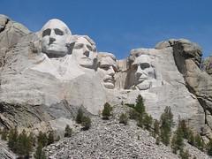 Mt Rushmore (9)