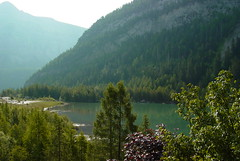 DSC03345 (Malangali) Tags: alps switzerland suisse swiss hike derborance forcla