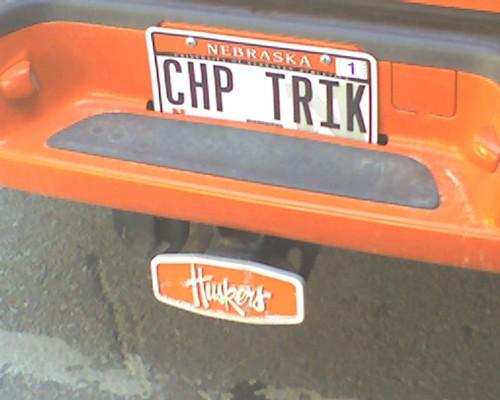 CHP TRIK (image #10,000)