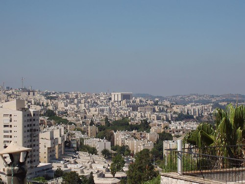 09-03-Israel-and-WO-- 004