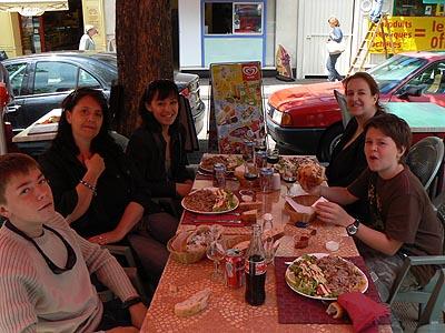 kebab à Vienne.jpg