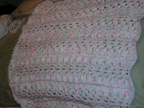 Baby P Blanket 09