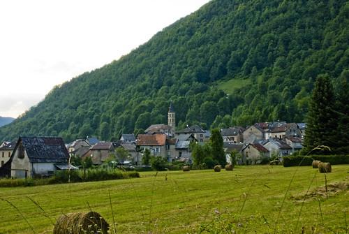 Descubra los secretos naturales de los Pirineos