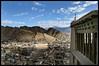 Ladakh, panorama sur la ville de Leh (Calinore) Tags: panorama india landscape asia view getty asie capitale paysage leh ladakh inde capitalcity selectionneespargetty