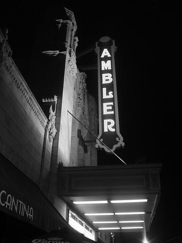 1928 theater