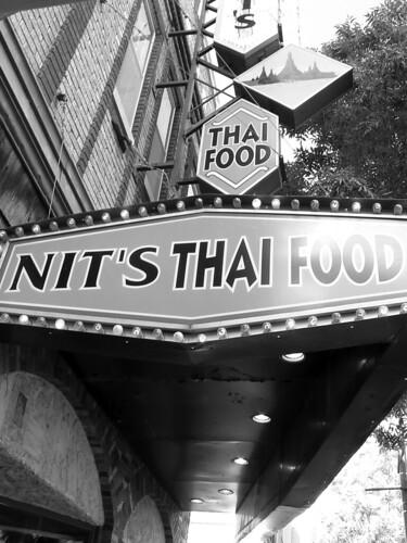 Nit's