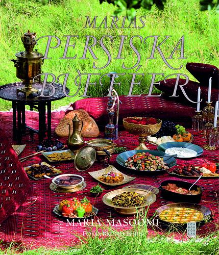 persiskabuffeer