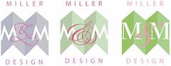 Miller Design