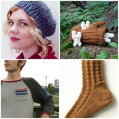 why knitty.com is awesome.