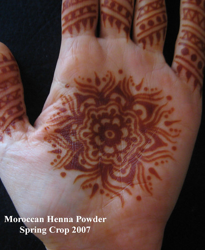 1399228011 30bd05843c?v0 - Beautiful mehndi desings