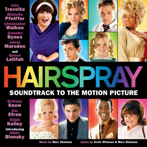 hairspray-movie